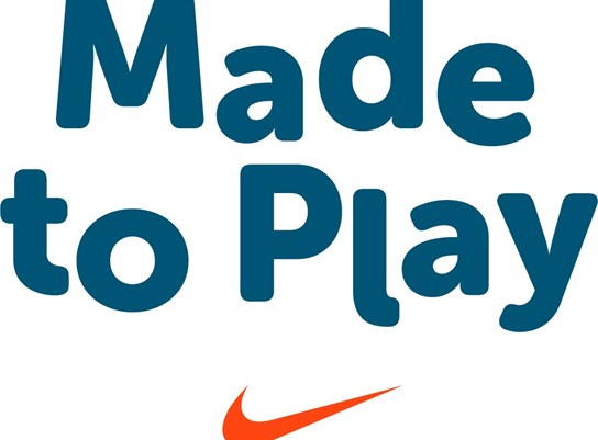 Made to play